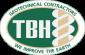 TBH & Associates, LLC